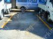 池袋本町4 月極駐車場 車室写真 1枚目