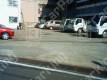 池袋本町4 月極駐車場 車室写真 2枚目