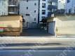 板橋1 月極駐車場 その他写真 1枚目