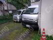 広尾1 月極駐車場の周辺写真