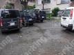 恵比寿西2 月極駐車場の周辺写真