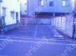板橋2 月極駐車場 その他写真 1枚目