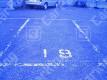 板橋2 月極駐車場の周辺写真