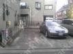 南大井4 月極駐車場の周辺写真