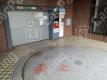 三軒茶屋2 月極駐車場の周辺写真