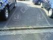 板橋4 月極駐車場 その他写真 1枚目