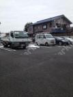 玉川台1 月極駐車場の周辺写真