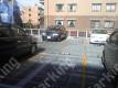 東品川3 月極駐車場の周辺写真