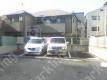 南品川2 月極駐車場の周辺写真
