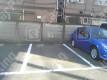 南品川4 月極駐車場の周辺写真