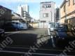 南品川4 月極駐車場 その他写真 2枚目