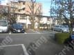 東大井4 月極駐車場の周辺写真
