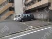 亀戸1 月極駐車場 その他写真 1枚目