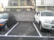 東大井3 月極駐車場の周辺写真