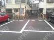 東大井1 月極駐車場の周辺写真