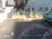 松原5 月極駐車場の周辺写真