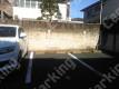 代田4 月極駐車場の周辺写真