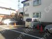 羽根木1 月極駐車場の周辺写真