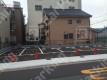 亀戸6 月極駐車場の周辺写真
