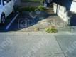 西巣鴨1 月極駐車場 その他写真 1枚目