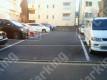 千石4 月極駐車場の周辺写真