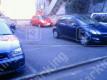 巣鴨1 月極駐車場の周辺写真