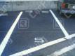 南大塚1 月極駐車場の周辺写真