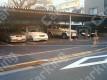 巣鴨3 月極駐車場の周辺写真