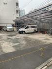 西麻布2 月極駐車場 その他写真 1枚目