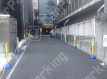 赤坂6 月極駐車場の周辺写真
