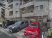 赤坂8 月極駐車場の周辺写真