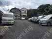笹塚1 月極駐車場の周辺写真