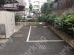 笹塚2 月極駐車場の周辺写真