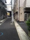笹塚2 月極駐車場 周辺環境写真 1枚目