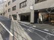 渋谷1 月極駐車場の周辺写真