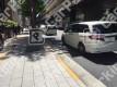 代々木4 月極駐車場 周辺環境写真 1枚目
