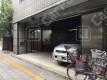 代々木4 月極駐車場の周辺写真