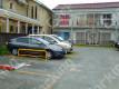 本町6 月極駐車場の周辺写真