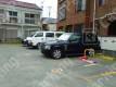 本町6 月極駐車場 車室写真 2枚目
