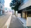 新宿6 月極駐車場 その他写真 1枚目