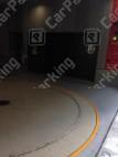 京橋1 月極駐車場 その他写真 1枚目