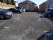 等々力5 月極駐車場の周辺写真