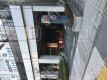 外神田4 月極駐車場の周辺写真