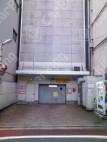 神田鍛冶町3 月極駐車場の周辺写真