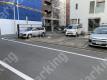 台東2 月極駐車場の周辺写真