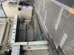 柳橋1 月極駐車場の周辺写真