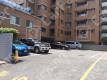 勝どき3 月極駐車場の周辺写真