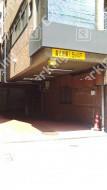 築地2 月極駐車場の周辺写真