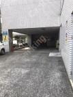 日本橋箱崎町30 月極駐車場の周辺写真