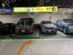 日本橋箱崎町42 月極駐車場 車室写真 1枚目